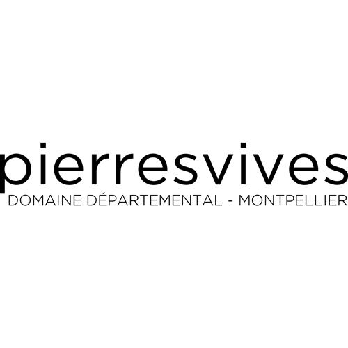 logo-pierresvives-2017-noir