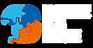 logo-B2V-.png