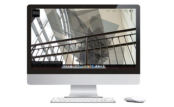 HTAC Web-cover.jpg