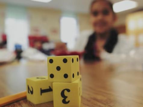 Heart Math Tutoring Video Feature