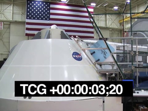 NASA Package
