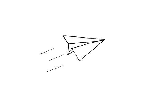 Airplane sketch padding2.jpg