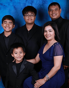 Lopez-Family.png