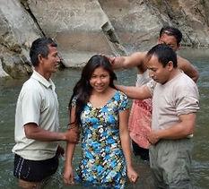 Nepal_1.4_web.jpg