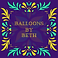 balloons by Beth.png