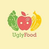 Ugly_Food_revised_fwr8wl.png