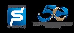 SP_SP50_Col_logo.png