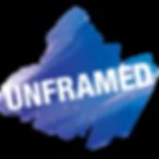 UNFRAMED-logo-v2-M-transparent.png