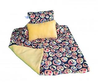emoji sleepingbag21.png
