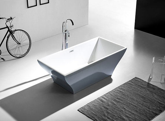 SOAKING TUB F-296C