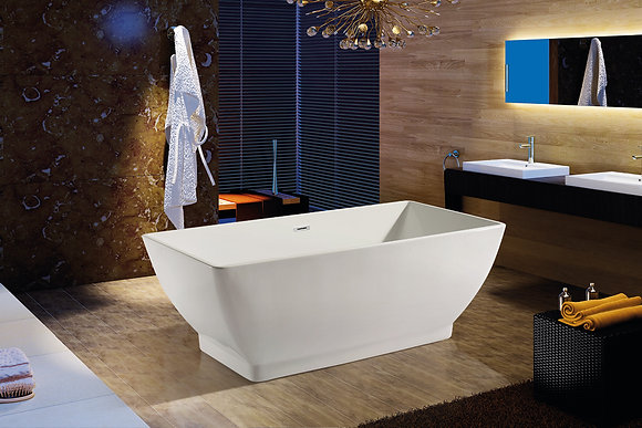 SOAKING TUB F-228