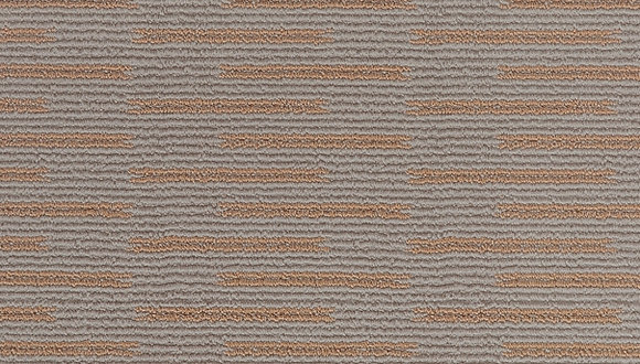 CARPET COLLECTION YJHT1290