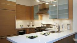 isis-condominium-303-east-77th-street-00