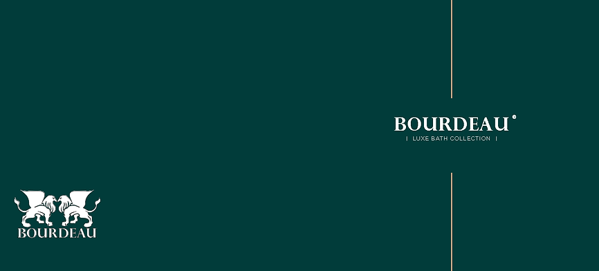 BOURDEAU BATHTUB CATALOG-2019._Page_01.p