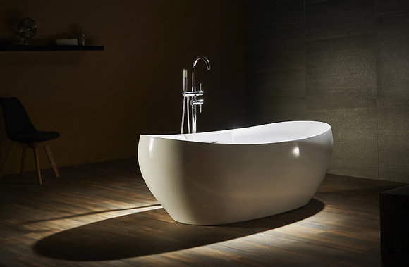 SOAKING TUB F-260
