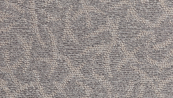 CARPET COLLECTION YJHT1289