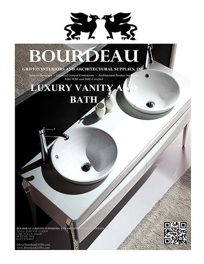 BG VANITY COVER_Page_1.jpg