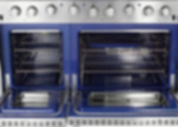 HRG4808U-OVEN-DOORS-OPEN-600x600_edited.