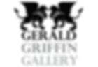 Gerald Griffin Gallery