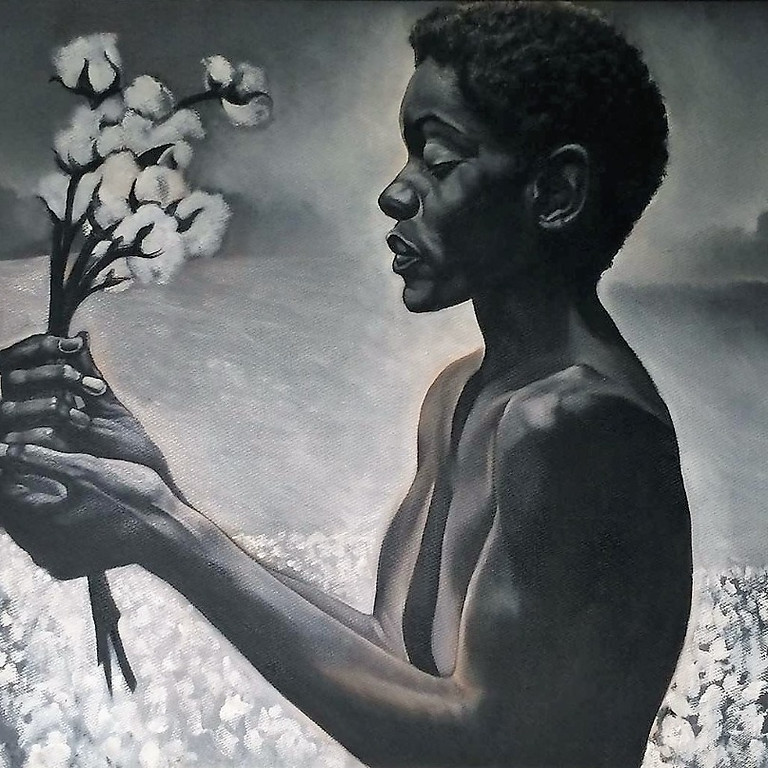 Broken Chains -A Black Collective Perspective