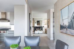 Condominium-Rittenhouse-Square_06