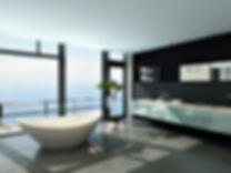 luxury-bathrooms-space_edited.jpg