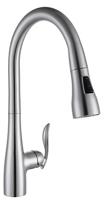 BG Signature Kitchen Faucet
