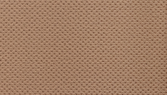 CARPET COLLECTION YJHT1287
