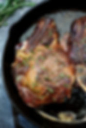 skillet-rib-eye-steaks-recipe-0294-copy.