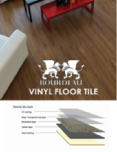 LVT FLOORING COVER.png