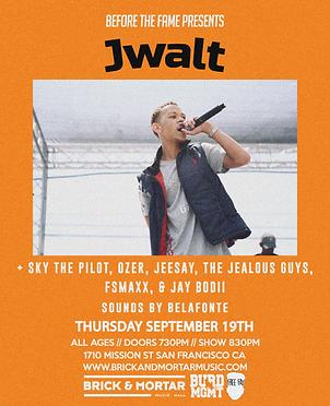 btf JW updated final.png