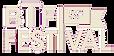 btf logo no bg.png