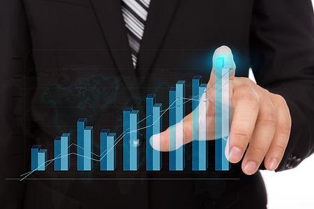 businessman-touching-tip-bar-chart.jpg