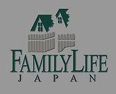 familylife%20logo_edited.jpg