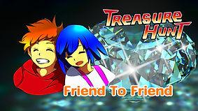 yv treasure hunt 3.5 eng.jpg