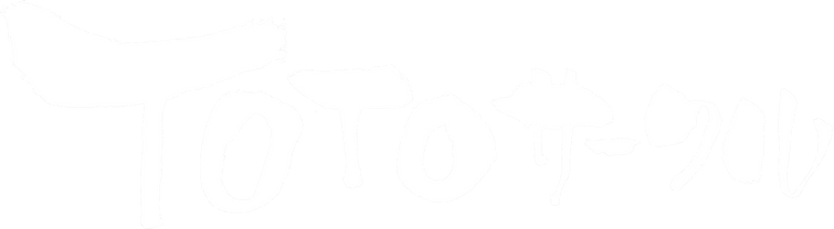 TOTOサークル[文字]-白.png