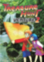 Treasure Hunt Venture 2.jpg