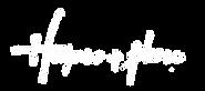 ロゴ-白.png