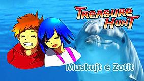 yv treasure hunt 1.2 albanian-01.jpg