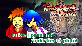 yv treasure hunt 2.2 albanian-01.jpg