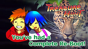 yv treasure hunt 2.2 eng.jpg