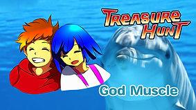 yv treasure hunt 1.2 eng-01.jpg