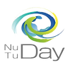 cropped-newday-logo-small.png