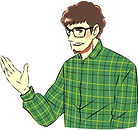 dr andy avatar (2).jpeg