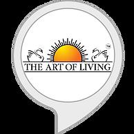artOfLiving.png