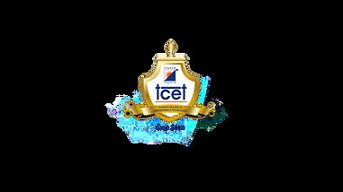 tcet logo.png