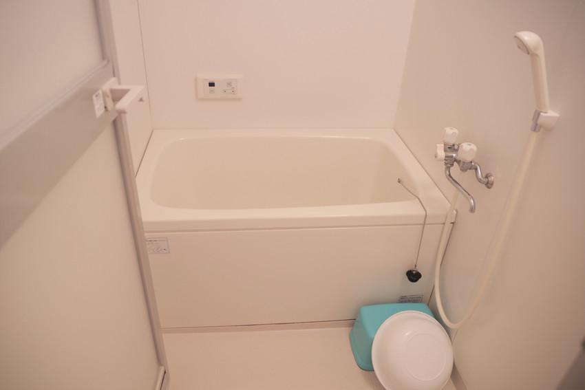A棟お風呂2