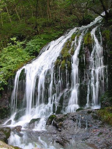 白水の滝4.JPG