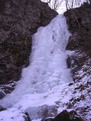 九十の滝2.JPG