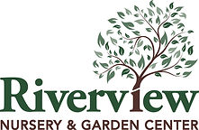 Riverview Nursery & Garden Center